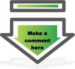 Teaching Strategies - Make a Comment